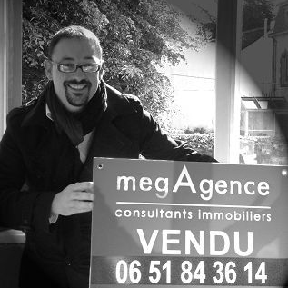 Consultant en charge