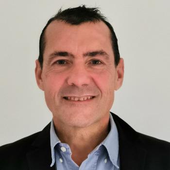 Photo de votre consultant megAgence