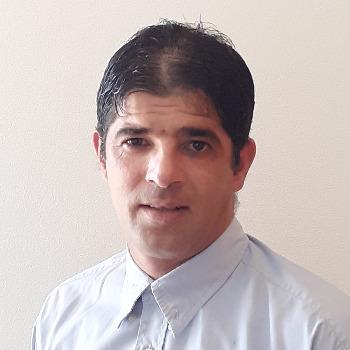 Photographie du consultant